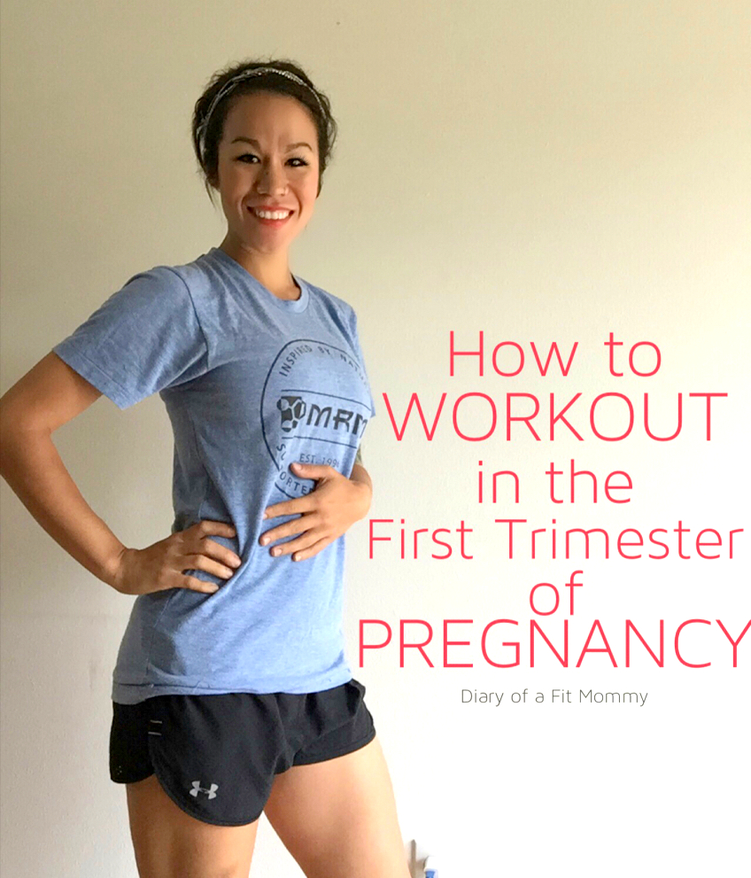 What gymnastics is recommended in the second trimester of pregnancy (photo and video tips)