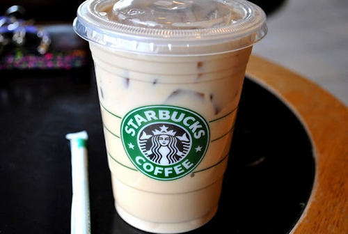 The Pregnant Girl S Guide To Coffee Amp Starbucks Diary Of